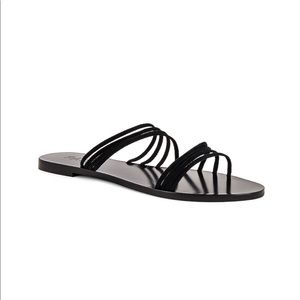 RAYE Mansfield Sandals